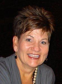 Sabrina Hackett