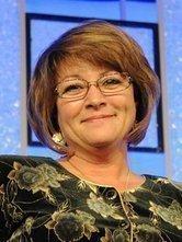Sally Jo Magness