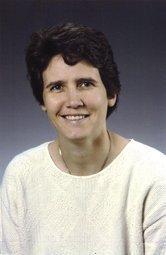 Sandra Herr, M.D.