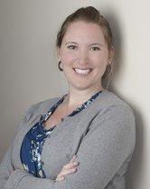 Sara Horstman