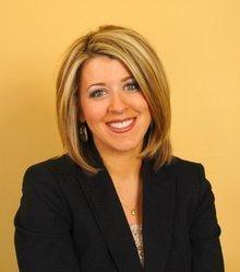 Sara C. Davis