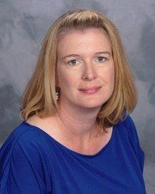 Sarah Drexler