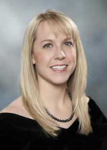 Sarah Korte, M.D.