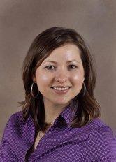 Sarah Milliner