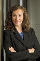 Sarah E. Rainey