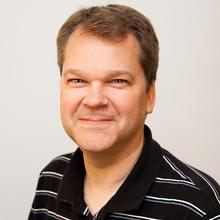 Scott Bulfa