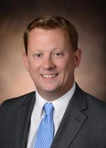 Scott Farner