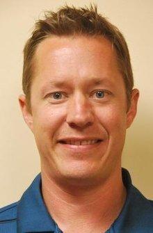 Scott Kohler