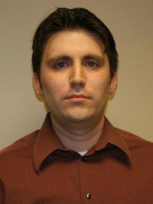 Scott Zielinski