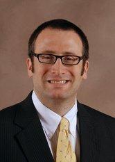 Sean Wachsman
