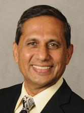 Shanker Chandiramani, MD