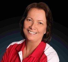 Sharon Kemper