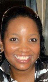 Stacey Mecier
