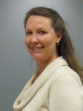 Stephanie Veeneman