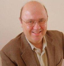 Steve Aidikonis, ACC