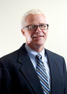 Steve Kiper