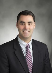 Steve Nassau