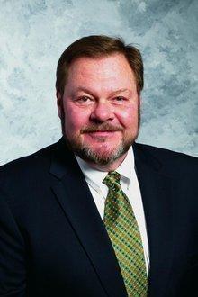 Steve Zeitz