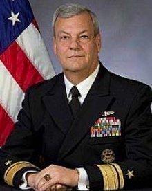 Stewart O'Bryan