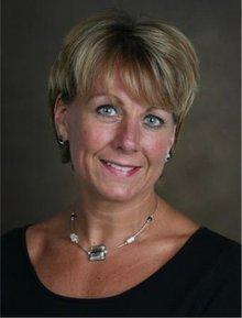 Sue Gregorowicz