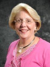 Suzanne Rinne