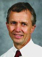 Sven Jonsson, MD, MS