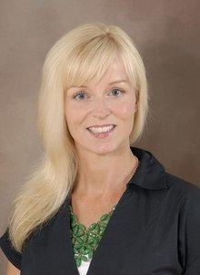 Tara Schmitt