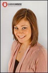 Theresa Schuler
