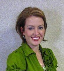 Tiffany McMichael