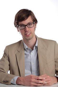 Tim Ofcacek