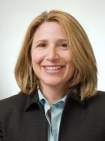 Tracy Hirsch