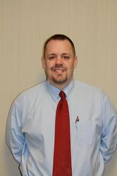 Travis Dorman