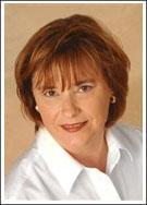 Vicki Kitterman