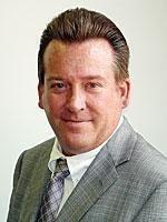 W. Brian Porter
