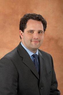 W. Robert Meyer