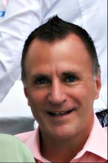 Wayne Schwertley