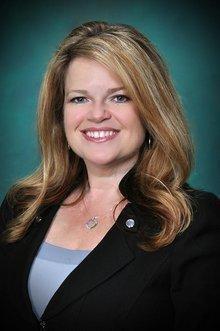 Wendy Makowski