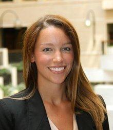 Whitney Kramer