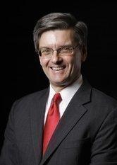 William H. Hollander