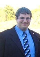 Zach Purol
