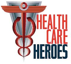 Health Care Heroes Awards