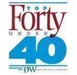 Presenting MBJ's 2012 Top 40 Under 40