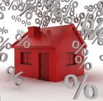 Will rising mortgage rates hurt Triad community banks?
