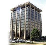 No. 1 Lipscomb & Pitts insurance LLC