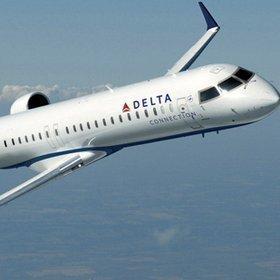 Delta cutting flights from Memphis