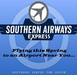 New Memphis airline begins taking online reservations