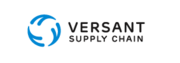 No. 5: Versant Supply Chain Inc.