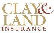 No. 2:Clay & Land Insurance Inc.