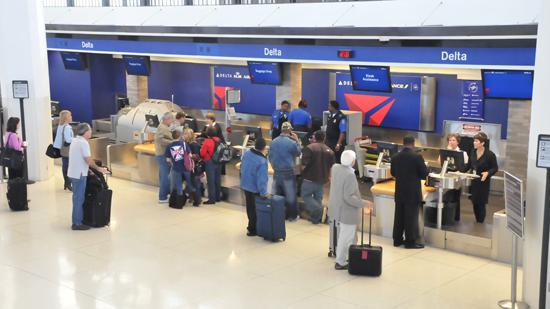 Memphis International Airport officials are responding to public criticism of the airport and high fares with their own social media campaign and scheduled public forum.