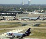 FedEx to open new hub screening facility tonight